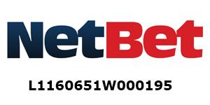 Agentia de pariuri sportive online Netbet
