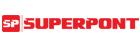 Superpont - cea mai mare comunitate de tipsteri si pariori din Romania