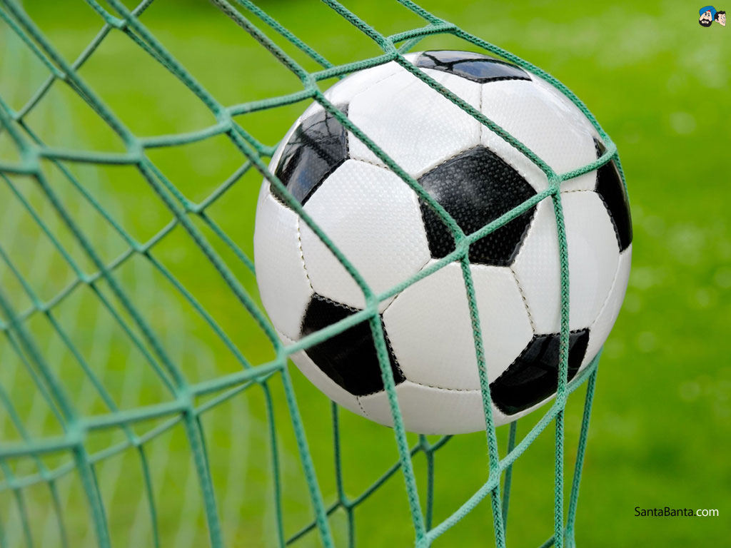 Ponturi pariuri fotbal pe numar de goluri