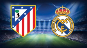 Real-Madrid-x-Atlético-de-Madrid