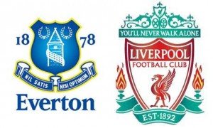 everton_vs_liverpool