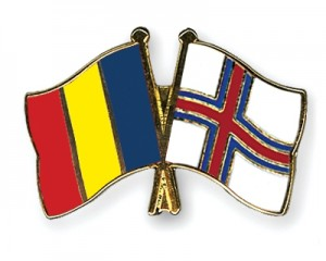 Romania-Faeroe-Islands