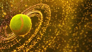 tennis-hd-images