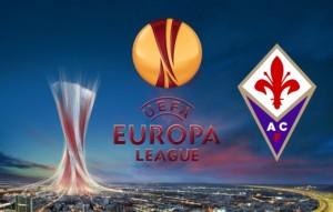 Fiorentina-Europa-League