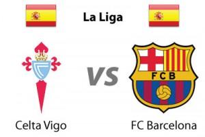 celta-vigo-vs-barcelona-400x266