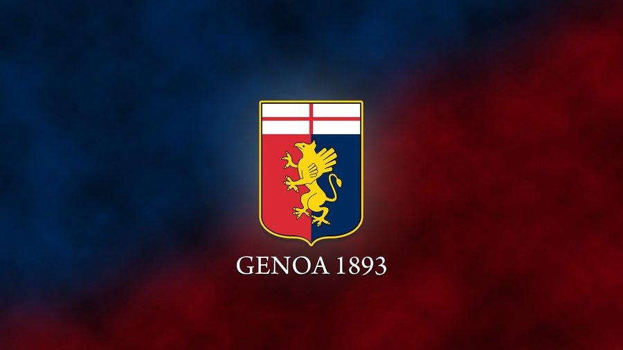 genoa_by_decimamas-d42g7i0