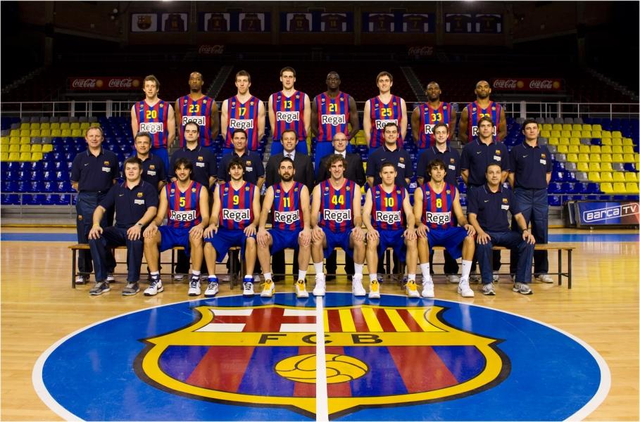 FC-Barcelona-Basketball