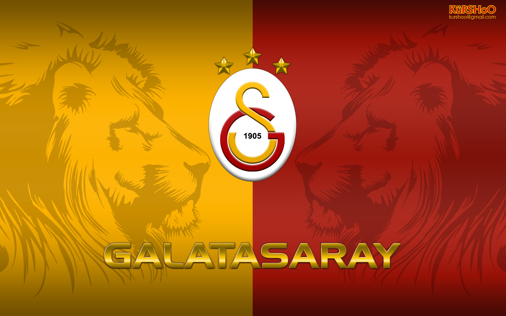 Galatasaray-Wallpaper-HD1