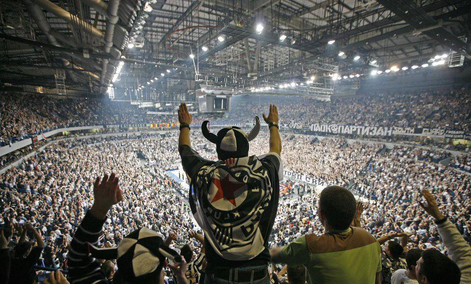 Partizan-Arena-bc-partizan-belgrade-35871912-960-580