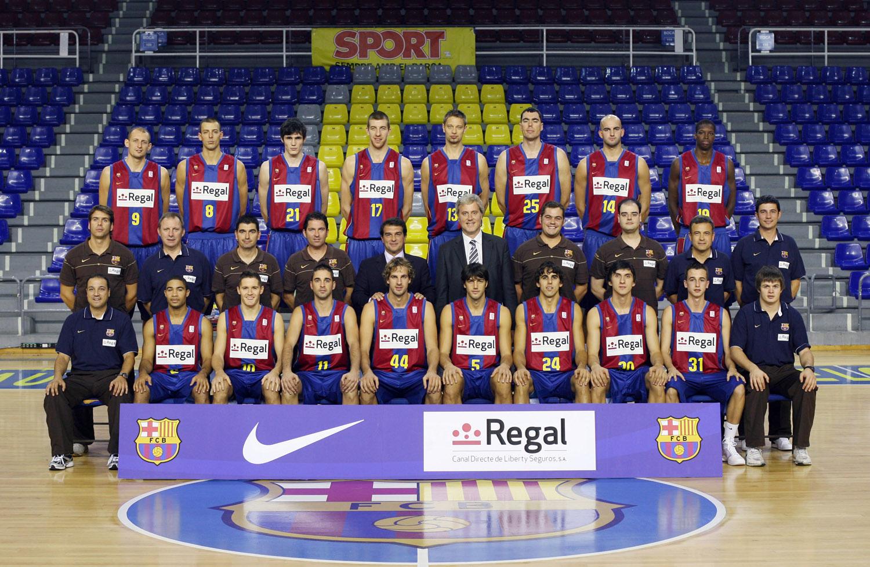 basquet_plantilla_0809
