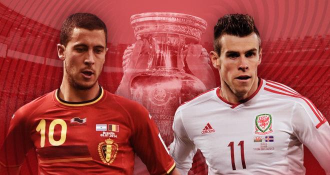 euro-2016-bale-hazard_3228270