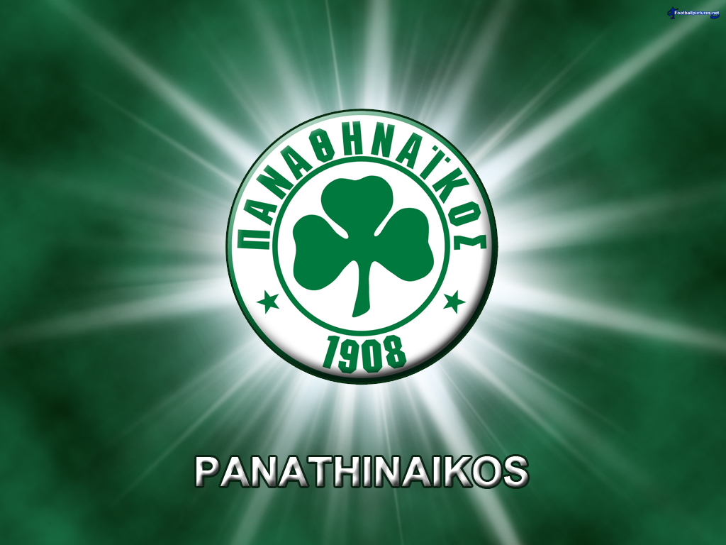 panathinaikos_team_1024x768