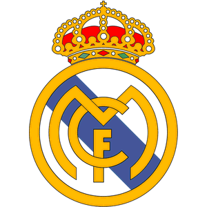 real-madrid-logo-pngreal-madrid-cf-logo-vector-logo-of-real-madrid-cf-brand-free-nqkn87bc