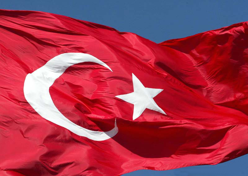 steag-turcia