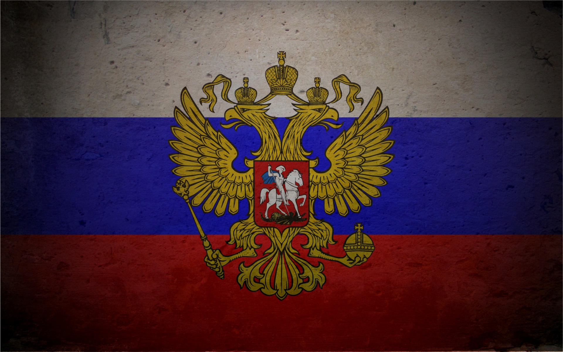 wpid-Flag-Of-Russia-Wallpaper-1