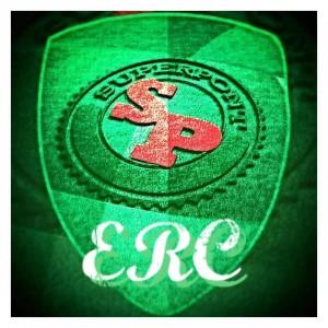 ERC Superpont