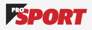 Logo ziarul ProSport