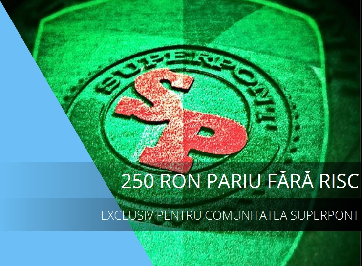 SportingBet bonus exclusiv Superpont