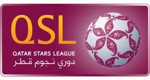 Prima liga de fotbal din Qatar