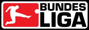 Bundesliga pariuri