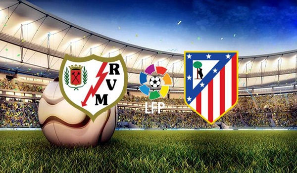 04.05-Rayo-Vallecano-vs-Atl.-Madrid