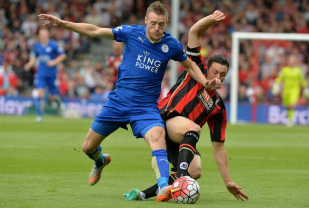 Leicester - Bournemouth, avancronica, ponturi pariuri, pronosticuri
