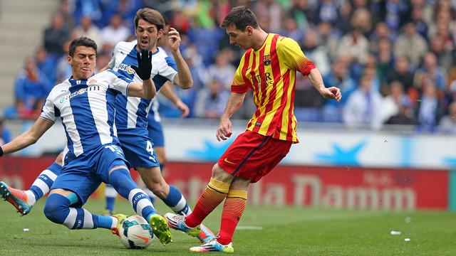 2014-03-29_ESPANYOL-BARCELONA_05.v1396120730