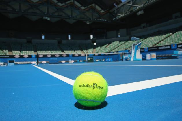 2016-01-17-1453059539-3513850-hires460656969anaustralianopentennisballrestsonthecourtof_crop_north