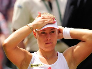 546full-angelique-kerber