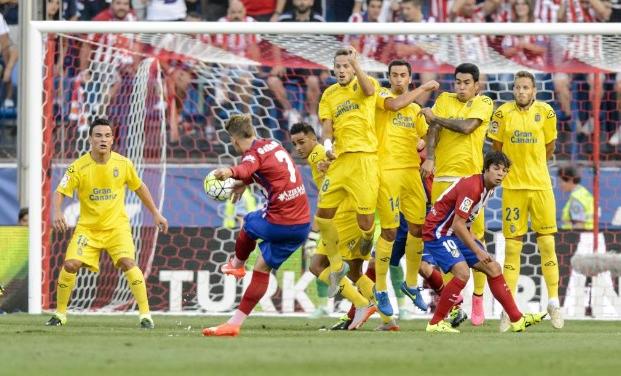 Atletico-Madrid-vs-Las-Palmas-Highlights-Full-Match