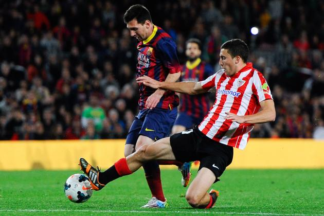 Barcelona-Vs-Athletic-Bilbao-2014-match-preview