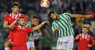 Betis-vs-Sevilla-310x165