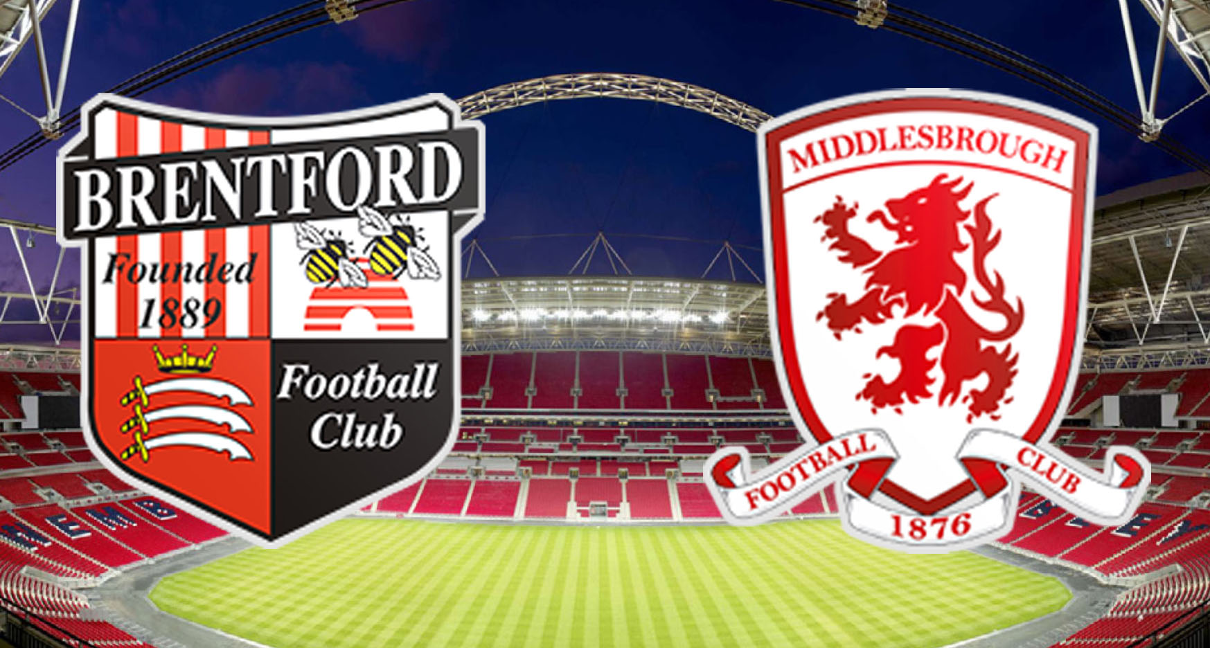 Brentford-vs-Middlesbrough