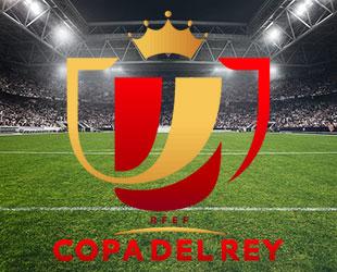Copa-del-Rey
