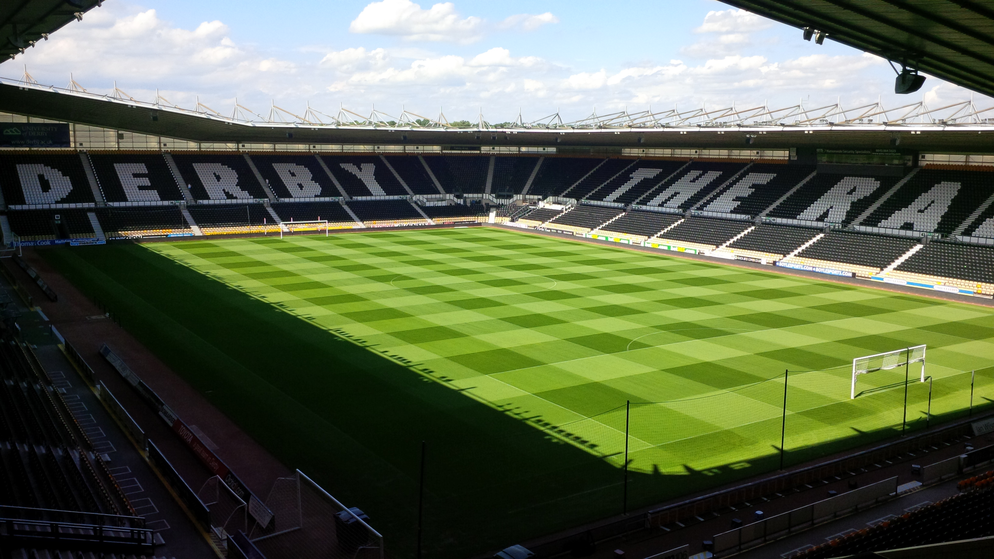 Derby-County-FC-May-2015-01
