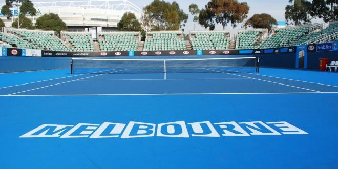 Federer-Outfit-Australian-Open-2016-660x330