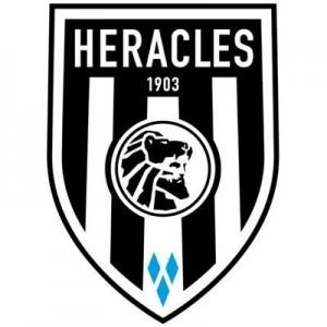 Heracles_Almelo_logo
