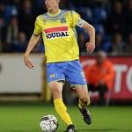 Jens Cools