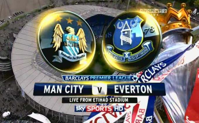 Man-City-vs-Everton