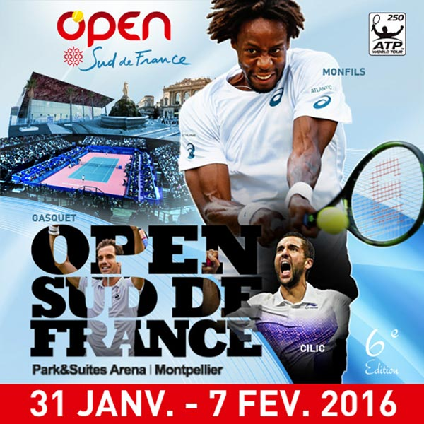 OPEN-SU-DE-FRANCE-2016_3176383144829324070