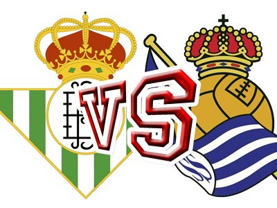 Real-Betis-Vs-Real-Sociedad