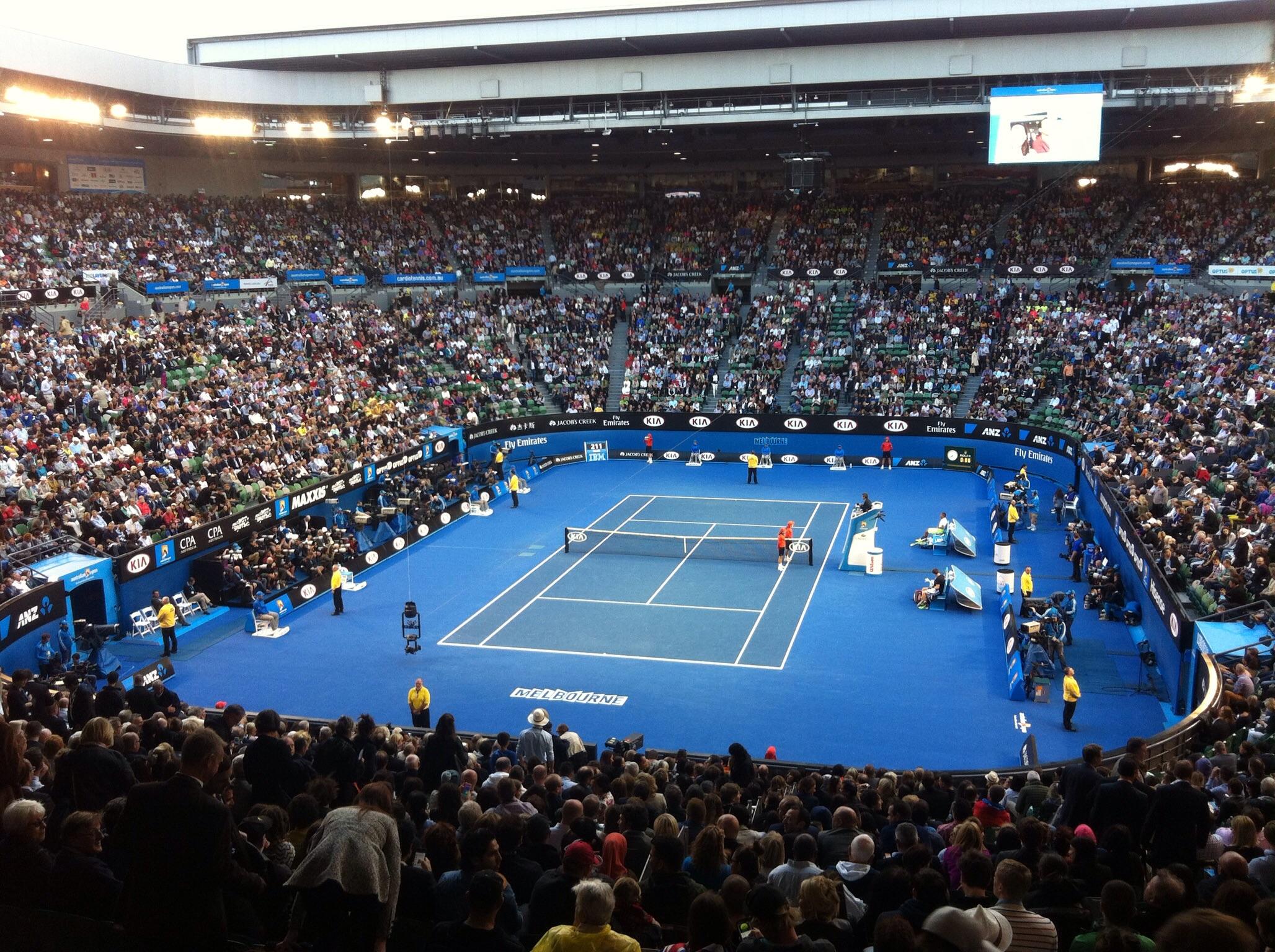 Rod_Laver_Arena_2015_Australian_Open
