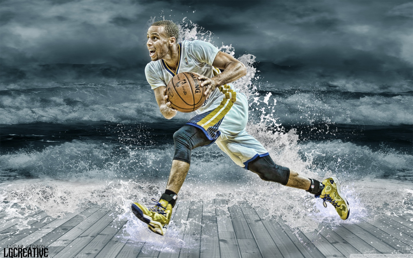 Stephen-Curry-Wallpaper-11