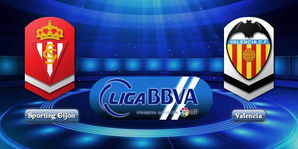 Valencia-Vs-Sporting-Gijon