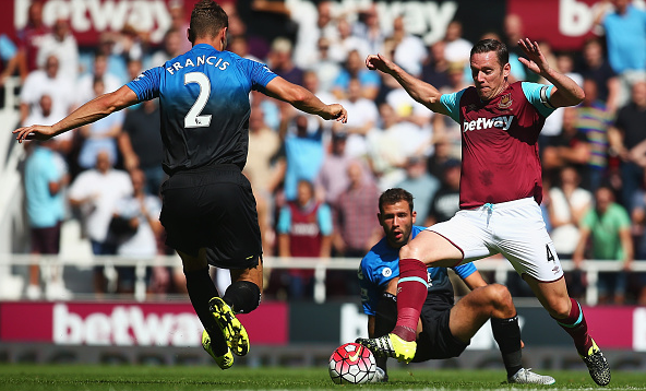 West-Ham-United-vs-AFC-Bournemouth-Highlights-VIDEO