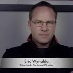 Wynalda - antrenorul