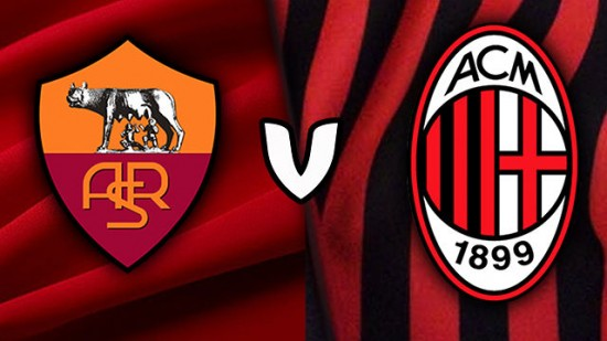 as-roma-ac-milan-23-12-2012