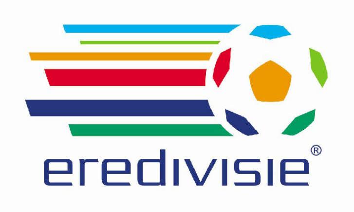 eredivisie-logo