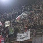 fani Alessandria