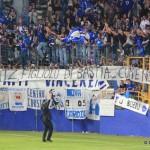 fani Bastia